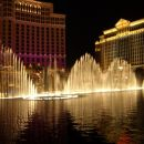 Bellagio Las Vegas Weddings
