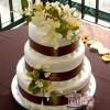 Make My Cake II