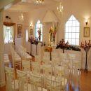 Tahoe Chalet Inn & Wedding Chapel