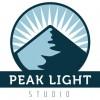 Peak Light Studio