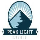 Peak Light Studio