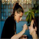 Ivanka Lova Makeup Artist