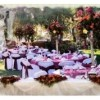 Wedding Elegance Coordinating & Planning Services LLC