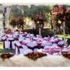 Wedding Elegance Coordinating & Planning Services LLC