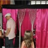Memory Lane Photo Booths