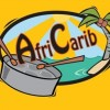 AfriCarib Steel Drum Band