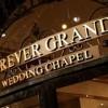 MGM Grand Weddings