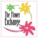 The Flower Exchange.com