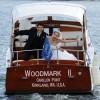Woodmark Hotel, Yacht Club and Spa