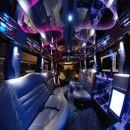 Colony Limousine
