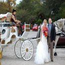 Platinum Florida Wedding Co.