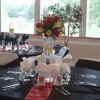 BowenArrow Events