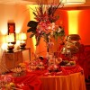 Hotel Capstone Weddings