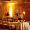 The Henry, Autograph Collection Weddings