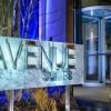 Avenue Suites Hotel