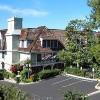 Clarion Del Mar Inn
