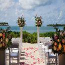 The Pier House Resort & Caribbean Spa