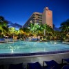 Crowne Plaza Hollywood Beach Weddings