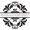 Tastefully Done Events