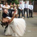 Our Wedding Dance