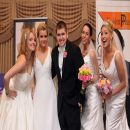 Brides To Be, Inc. Bridal Shows