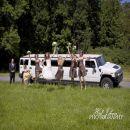 Adventure Limousine & Transportation