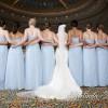 Melinda Mercer Photography