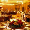 InterContinental Los Angeles Century City Weddings