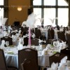 Jefferson Street Inn Weddings