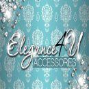 Elegance 4 U Accessories