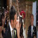 Embassy Suites Orlando Lake Buena Vista Resort Wedding