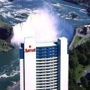 Marriott Niagara Falls Hotel Fallsview & Spa