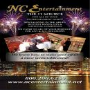 NC Entertainment