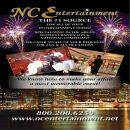 NC Entertainment
