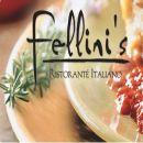 Fellini's Italian Restaurant