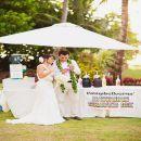 Hawaii Weddings by Tori Rogers