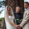 Hotel Paradox Weddings