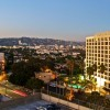 Crowne Plaza Beverly Hills Weddings