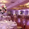 Fox Hollow Weddings