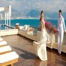 Velas Weddings