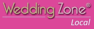 Wedding Zone Local